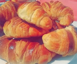 Algeria, arabic, and croissant image