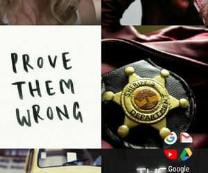 aesthetic, emma swan, and ️ouat image