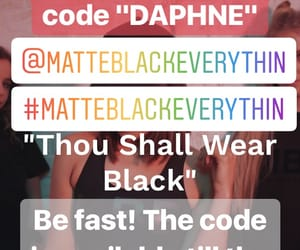 code, discount code, and discount image
