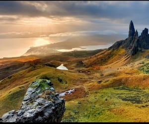 Europa, natureza, and europe image