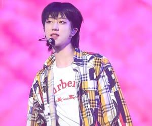 Seventeen, minghao, and xu minghao image