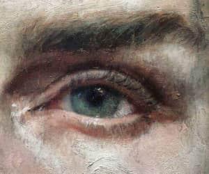 eye, love, and tumblr image