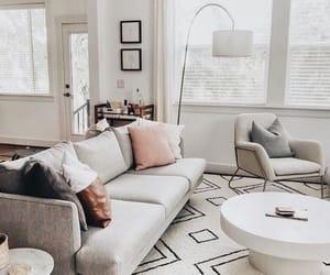 decoration, dekorasyon, and home image