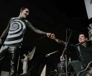 concert, miw, and new image