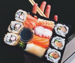 delicious, japan food, and pictures image