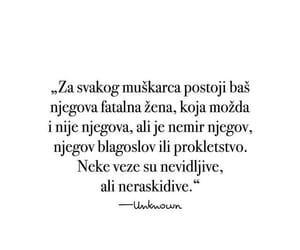 balkan, balašević, and citati image