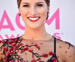 beautiful, red carpet, and cassadee pope image