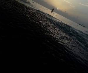isla mujeres, quintana roo, and cancún image