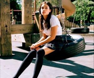 Rosario Dawson and 25th hour image