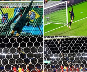 belgium, football, and fifa image