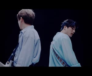 gif, day6, and youngk image