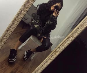 militaire and outfit image