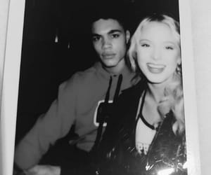 I Love You, zara larsson, and brian whittaker image