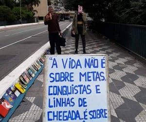 frases texto arte brasil image