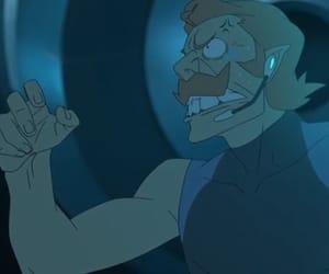 Voltron, coran, and season6 image