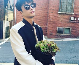 seo in guk, actor, and kpop image