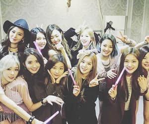 red velvet, soshi, and sm family image