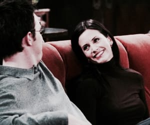 mondler and love image