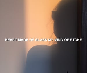 aesthetic, girl, and grunge image