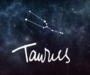 taurus, article, and sign image