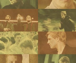 tribute and district 12 image