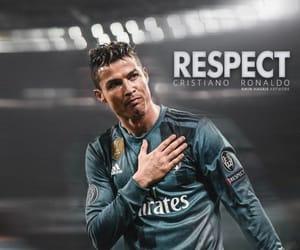 cristiano ronaldo, Juventus, and real madrid image