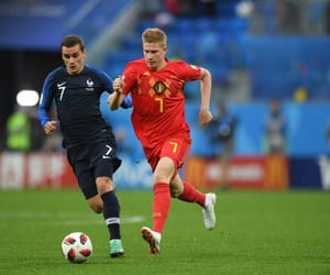 belgium, football, and france image
