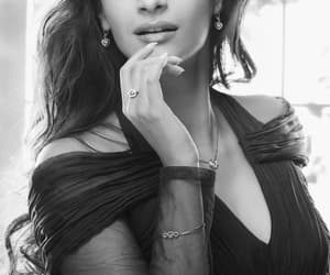actress, model, and beautiful image