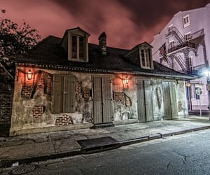 new orleans, nola, and photography image
