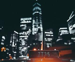 adventure, city, and theme image