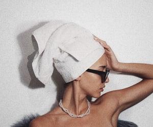 audrey hepburn, fashion, and fashion photography image