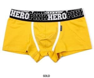 boxers, briefs, and jockstrap image