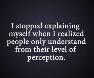 quotes, perception, and people image
