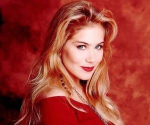 90s and christina applegate image
