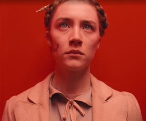 00s, Saoirse Ronan, and the grand budapest hotel image