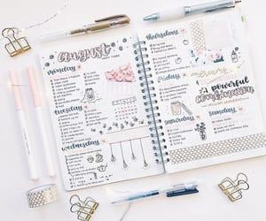 agenda, theme, and light image
