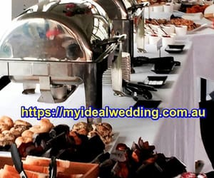 wedding cakes melbourne and wedding favours melbourne image