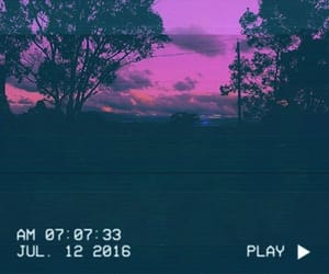 background, wallpaper, and aesthetic image