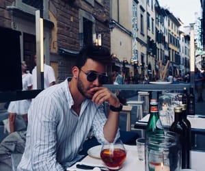 italy and princeroyce image