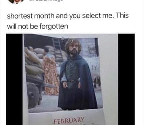 meme, got, and game of thrones image