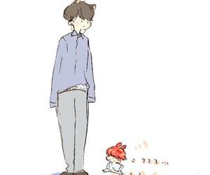 Image by Tea Tae'v