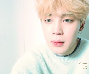 bts, park jimin, and gif image
