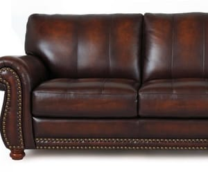 leather sofa, leather lounges adelaide, and leather sofa in adelaide image
