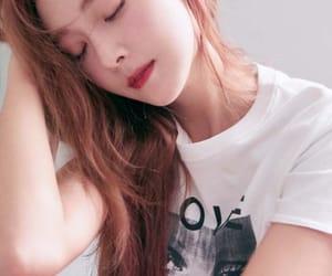 kpop, yoona, and snsd image