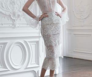 belleza, elegancia, and paolo sebastian image