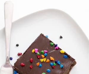 yum+yummy+yummi, food+eat+dessert, and nourriture+cook image