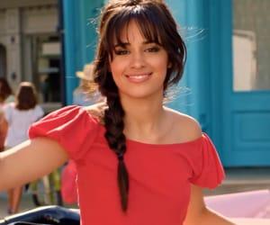 latina and camila cabello image
