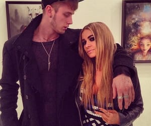 couples, est, and kells image
