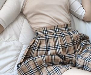 aesthetic, checkered, and japanese image