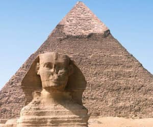 greek architecture and egyptian architecture image